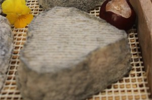 fromage-coeur-touraine