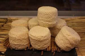 fromage-crottin-moreau