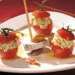 recette-stemaure-tomate