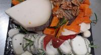 Plateaux de fromage : N'hésitez pas à commander vos plateaux de fromages composés sur mesure