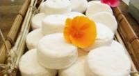 Mini Fromage : À déguster chaud ou froid, nature ou garnis. Sur votre demande nous garnissons vos mini fromages, Avec des saveurs sucrées ou salés selon votre gout et vos […]