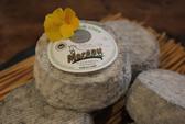fromage AOC selles sur cher